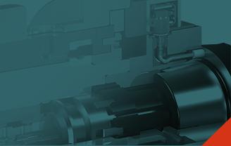 OTT-JAKOB - News - Development of innovative PLANKO technology