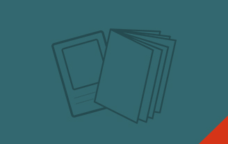 OTT-JAKOB - News - New product catalogue