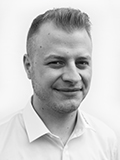 OTT-JAKOB Ansprechpartner - Reinhard Sinner