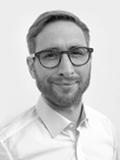 OTT-JAKOB Ansprechpartner - Robert Herrmann