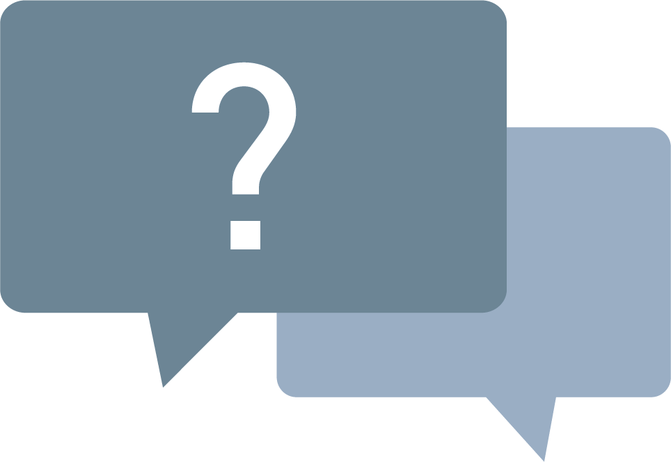 OTT-JAKOB - Unternehmen - Bild - New: FAQ