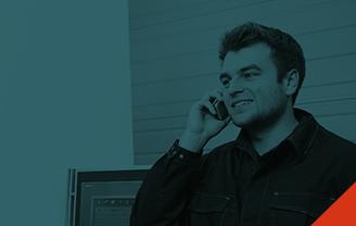OTT-JAKOB - News - New phone extension numbers