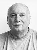 Ott Jakob - Testimonial Mitarbeiter - Alfred Kaps, Fabrication