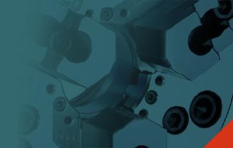 OTT-JAKOB - News - New: the 'Long-life Clamping Technology' label