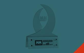 OTT-JAKOB - News - Innovation award for digital force monitoring system