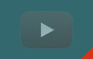 Ott Jakob - News - New YouTube Channel