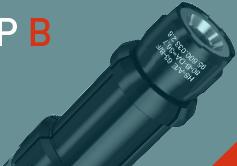 HSK - タイプ B