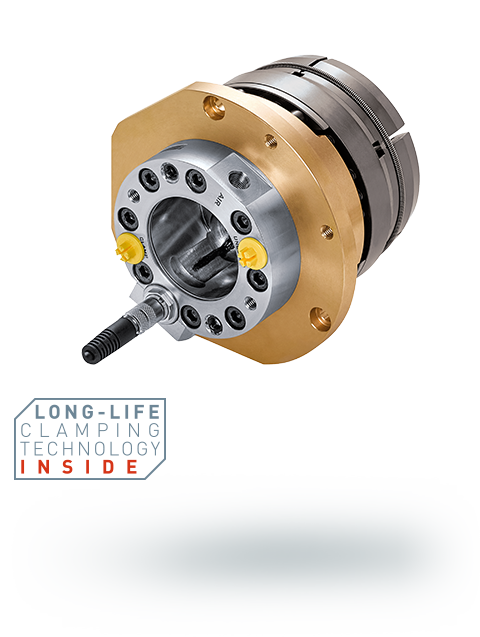 OTT-JAKOB Produkte  - MSU センサーシステム