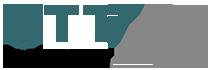 OTT-JAKOB - Logo