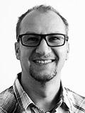 Ott Jakob Ansprechpartner - Michael Brutscher