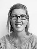 Ott Jakob - Testimonial Mitarbeiter - Carina Maurer, Konstruktion