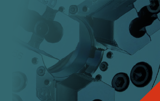 "OTT-JAKOB - News - Neu: Das ""Long-life Clamping Technology"" Label"