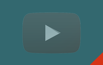 Ott Jakob - News - Neuer YouTube-Kanal