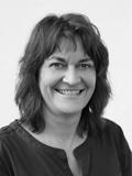 OTT-JAKOB Ansprechpartner - Cornelia Rösch