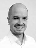 OTT-JAKOB Ansprechpartner - Daniel Unterreiner