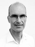 OTT-JAKOB Ansprechpartner - Hans Leidl