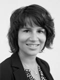 OTT-JAKOB Ansprechpartner - Kathrin Reisach