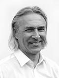 OTT-JAKOB Ansprechpartner - Rainer Weber