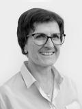 OTT-JAKOB Ansprechpartner - Ute Ochsenbauer