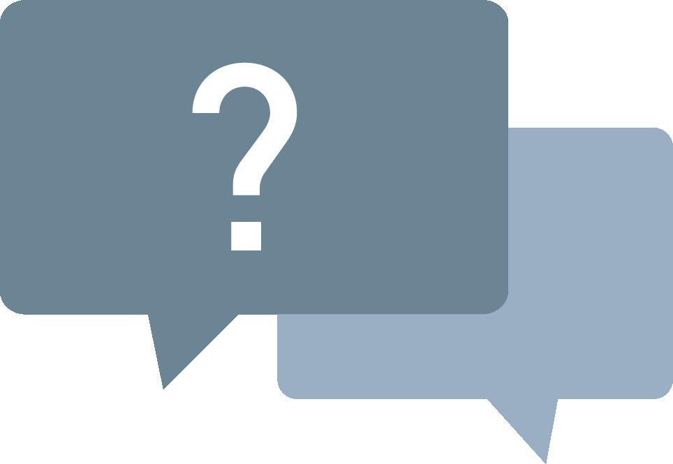 OTT-JAKOB - Unternehmen - Bild - Neu: FAQ