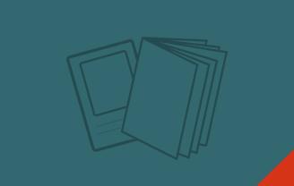 Ott Jakob - News - New product catalogue