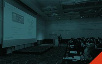 OTT-JAKOB - News - OTT-JAKOB participates in Innovation Days in Tokyo